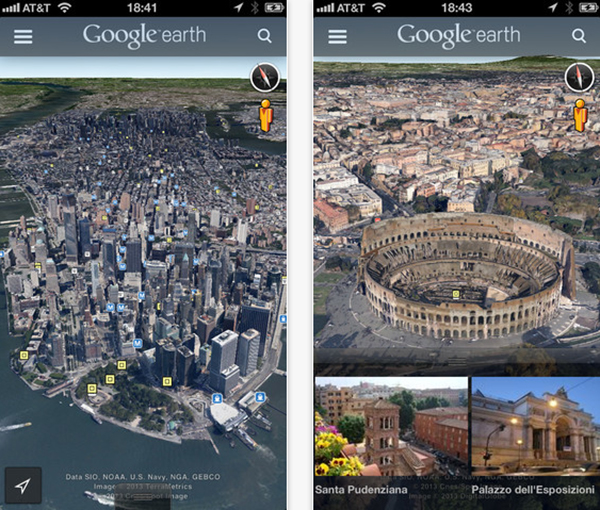 google-earth-street-view-7.1.1