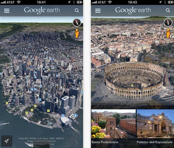 google-earth-street-view-7.1.1