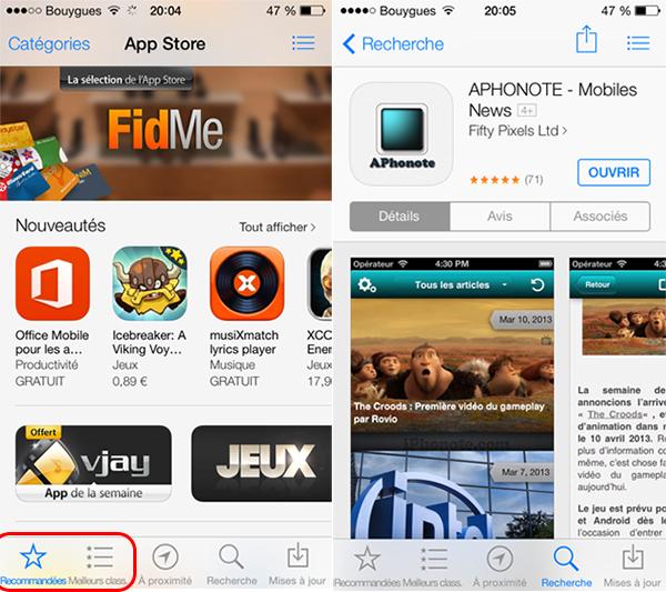 iOS-7-beta-2-corrections-ameliorations