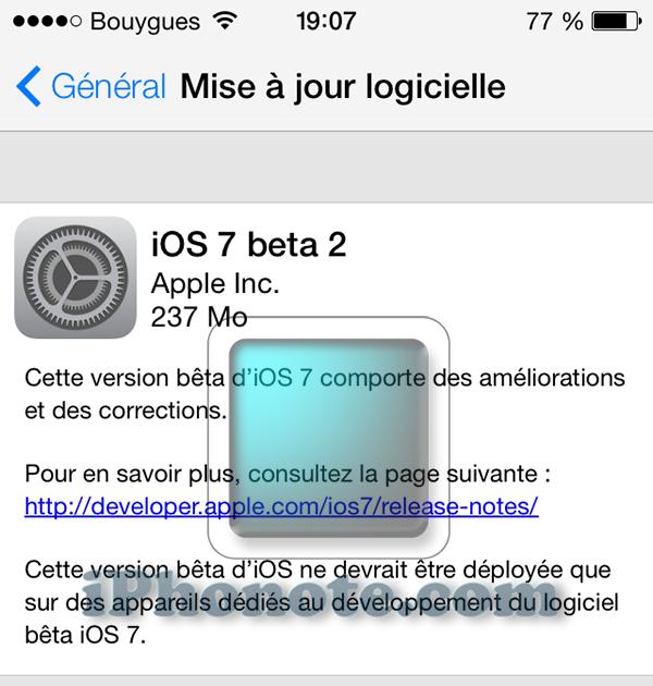 iOS-7-beta-2-disponible-pour-les-developpeurs