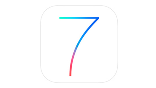 iOS-7-beta-3-disponible-le-8-juillet