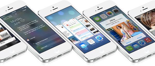 iOS-7-multiple-iPhones-flat