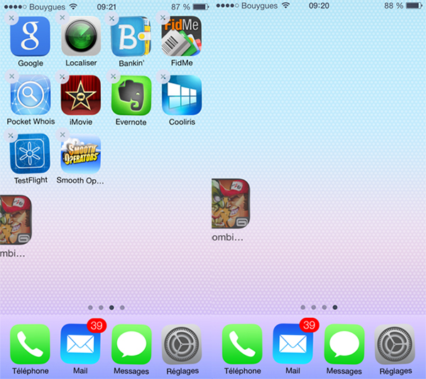 iOS-7-page-icone