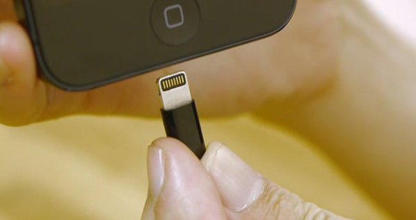 iOS-7-restriction-apple-contre-les-cables-lightning-non-certifie-pirtagee