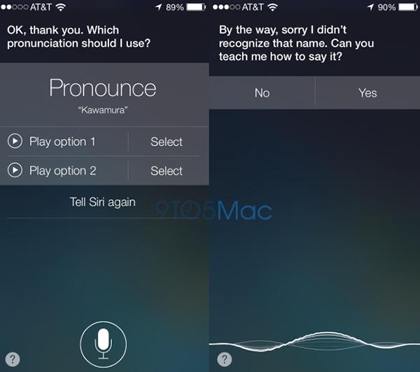 iOS-7-siri-apprend-a-prononcer-les-noms-propres
