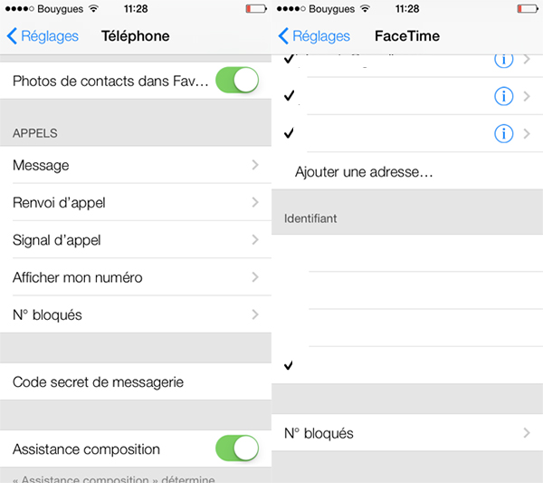 iOS7-Appel-Facetime-telephone