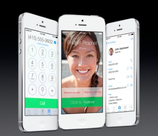 iOS7-home