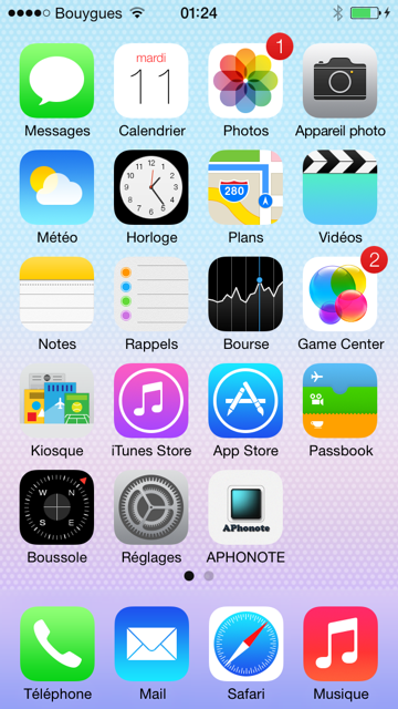 iOS7-iphonote