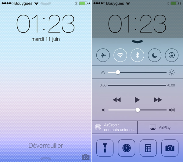 iOS7-review
