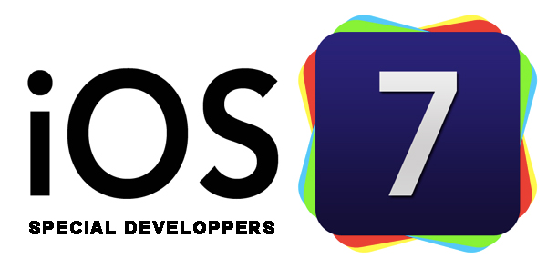 iOS7-special-developpers