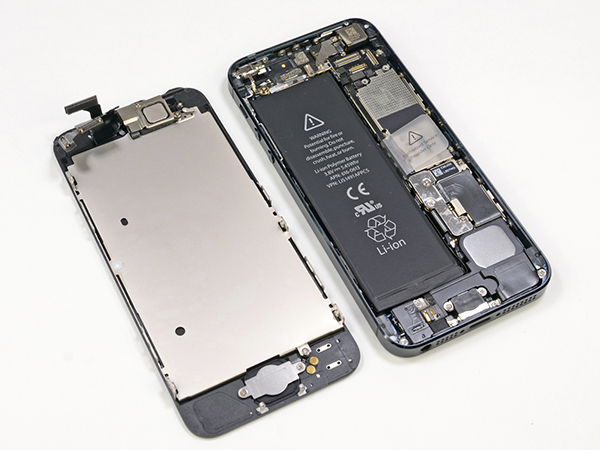 iPhone-5-screen-iFixIt