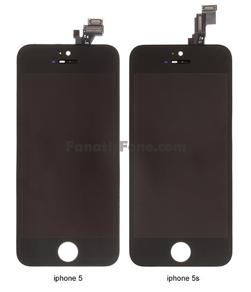 iPhone5S-Display-2