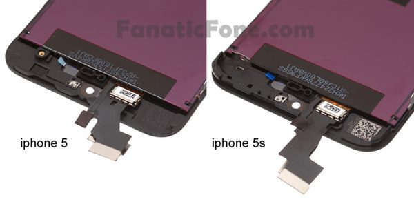 iPhone5S-display-3
