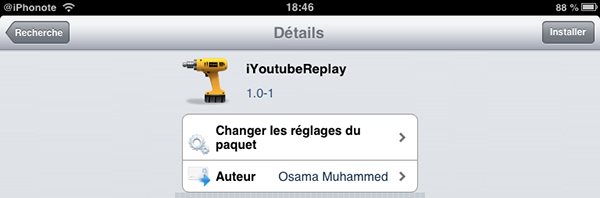 iYoutubeReplay-Tweak-Cydia-Youtube-Replay