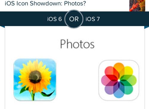 icone-iOS-7-vs-icone-iOS-6