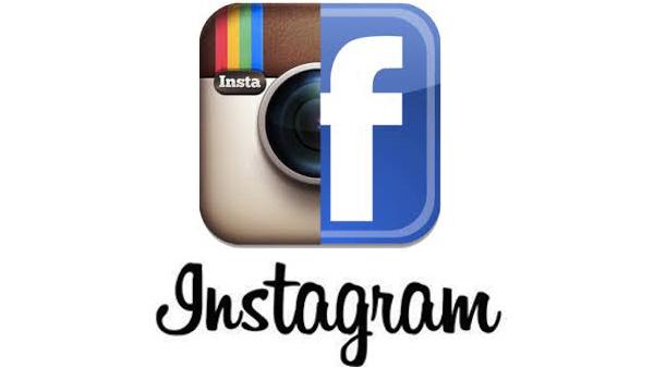 instagram-facebook-fonction-video