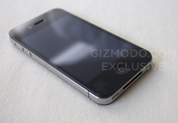iphone-4-prototype-gizmodo