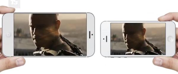 iphone-5_7-pouces-concept