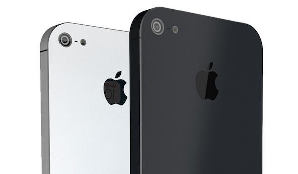 iphone-6-concept-iOS7-2