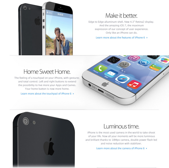 iphone-6-concept-iOS7-4