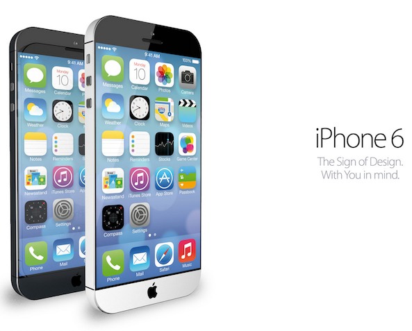 iphone-6-concept-iOS7