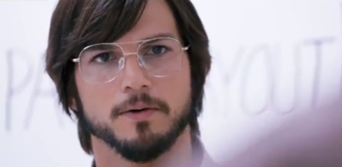 jobs-films-trailer
