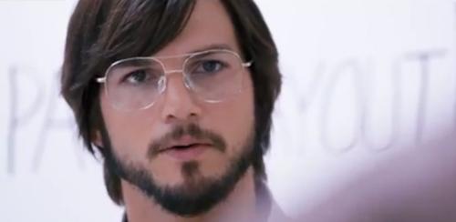 jobs-films-trailer