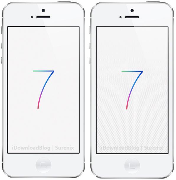 logo-iOS_7-wallpaper