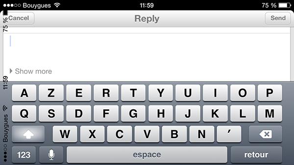 mailbox-mode-protrait-iphone