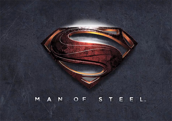 man-of-steel-Warner-Bross
