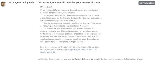 mise-a-jour-itunes-11.0.4