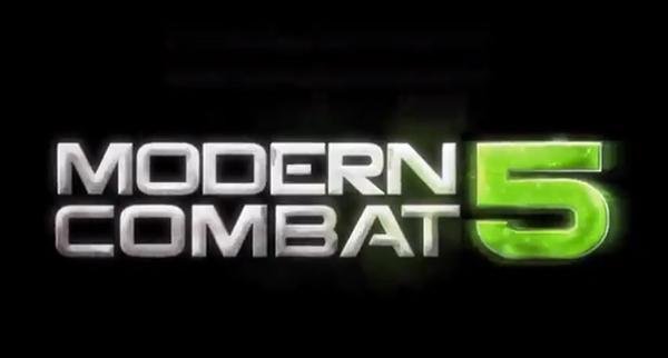 modern-combar-5-gameloft