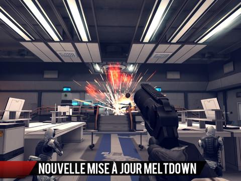 modern-combat-4-zero-hour-meltdown-gameloft