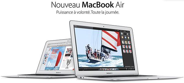 nouveau-macbook-air-2013
