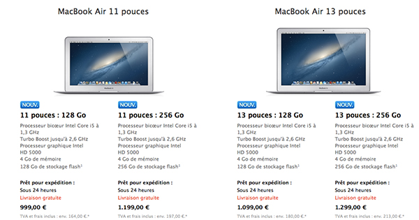 nouveaux-macbook-air-Apple-2013