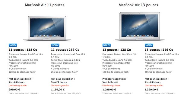 nouveaux-macbook-air-Apple-2013