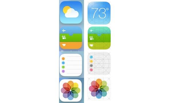 nouvelles-iconces-iOS7-sur-le-Apple