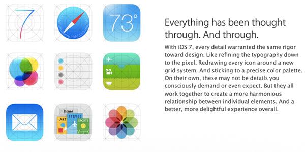 nouvelles-icones-iOS7-par-Apple