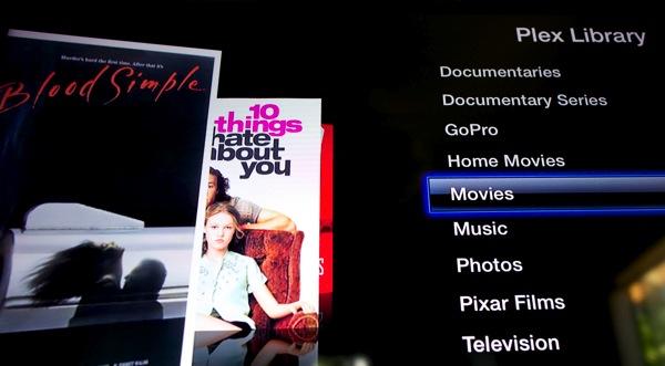 plex-without-jailbreak-on-Apple-TV