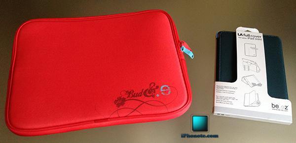 protection-macbook-pro-air-beez-2