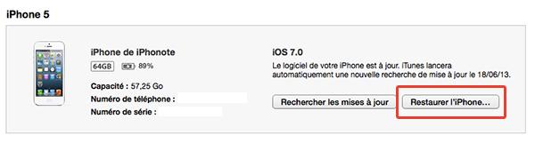 restauration-iOS7-iphone5