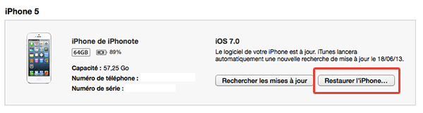 restauration-iOS7-iphone5