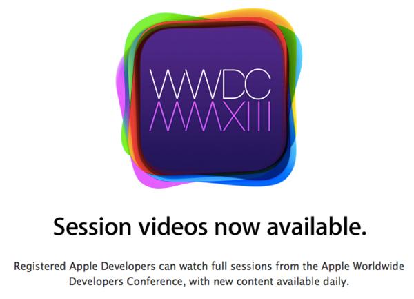 sessions-videos-WWDC-apple-dev