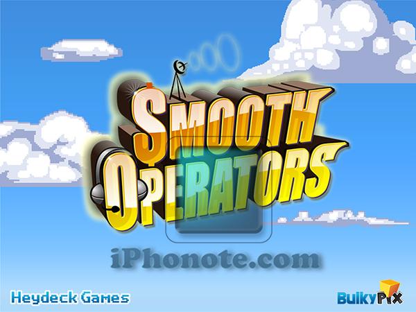 smooth-operators-bulkypix-exclusivite-iphonote.com