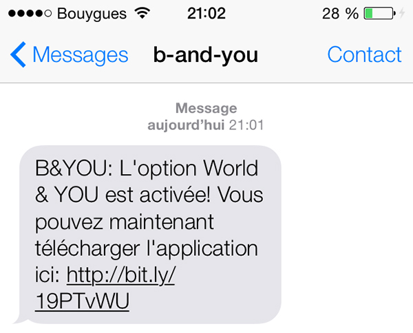 sms-world-and-you