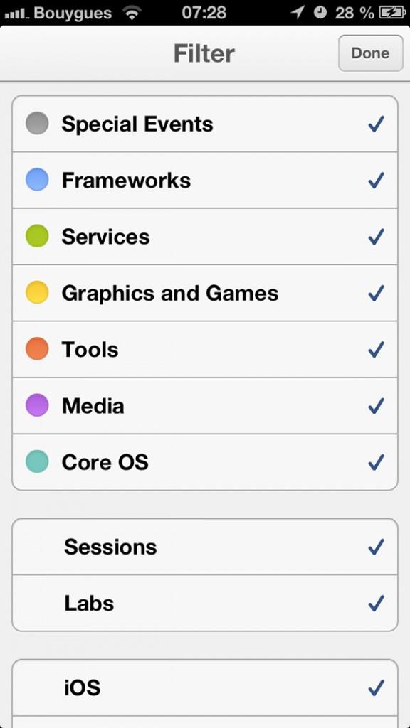 wwdc-2013-Apple-iOS7