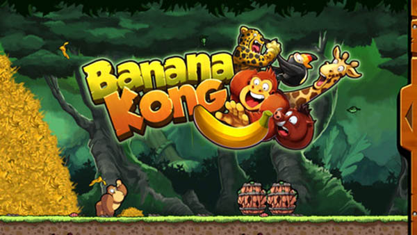 App-Store-banana-Kong-passe-en-gratuit-durant-48-heures