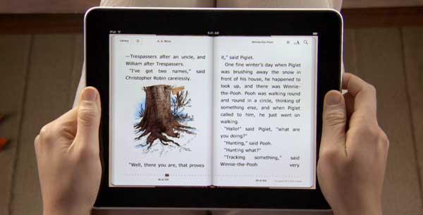 Apple-500-millions-de-dollars-d-amende-lui-pend-au-nez-a-propos-de-l-affaire-iBooks