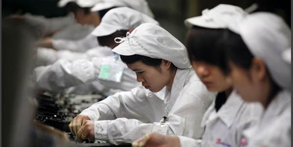 Apple-De-mauvaises-conditions-de-travail-aussi-chez-Petragon-iphonote
