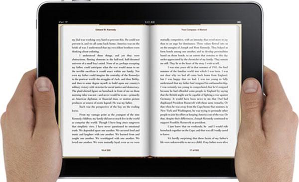 Apple-Des-iBooks-offerts-aux-employes-sur-Mavericks-et-iOS-7